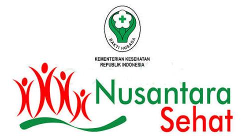 Lowongan Kerja KEMENKES Nusantara Sehat Juni 2019